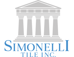 simonelli logo
